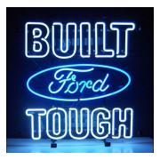 neonskylt-ford-built-though-1