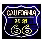 neonskylt-route-66-califonia-1