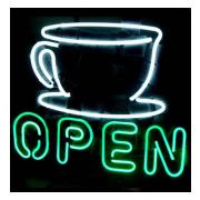 neonskylt-coffee-open-1