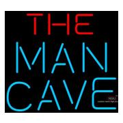 neonskylt-man-cave-text-1