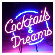neonskylt-cocktails-and-dreams-1