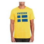 sverige-t-shirt-fashion-1