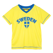 sverige-sporttroja-sweden-junior-1
