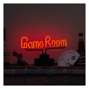 neonskulptur-game-room-1