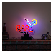 neonskulptur-bar-martini-1