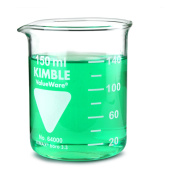 drinkmatt-beaker-125ml-1