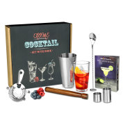 cocktailset-home-book-1
