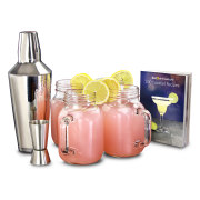 cocktailset-mason-jar-1