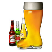 olglas-giant-beer-boot-1