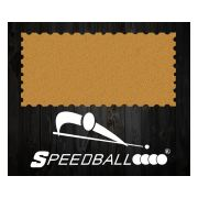 speedball-camel-8ft-1