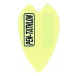 Pentathlon Vortex Mini Yellow
