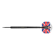 eric-bristow-legend-black-1