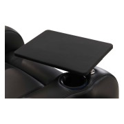 bord-swivel-svart-1