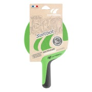 softbat-eco-1