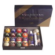 aramith-super-pro-value-pack-pool-balls-1