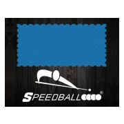 speedball-champion-blue-8ft-1