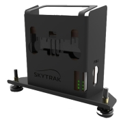 skytrak-metal-case-1