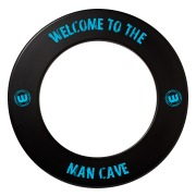 winmau-dartbakgrund-welcome-to-the-man-cave-1