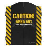 dartskap-area-501-caution-1