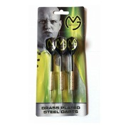 mvg-disposable-darts-1