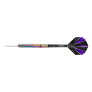 winmau-jeff-smith-darts-steel-tip-rainbow-1