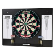 dartset-unicorn-db180-1