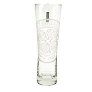celtic-tall-beer-glass-1