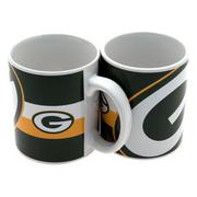 green-bay-packers-mugg-big-crest-1