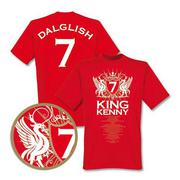 liverpool-t-shirt-king-kenny-rod-1