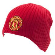 manchester-united-mossa-ribbad-rod-1