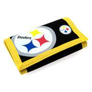 pittsbugh-steelers-nylon-wallet-1