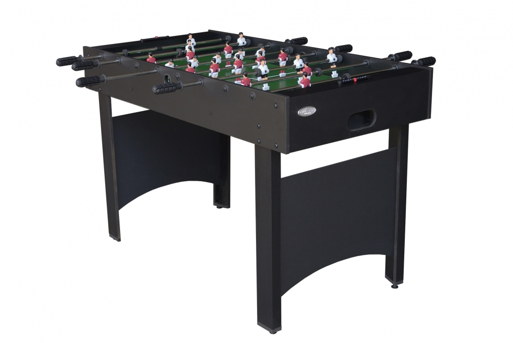 Foosball/Fotbollsspel Gamesson Barcelona
