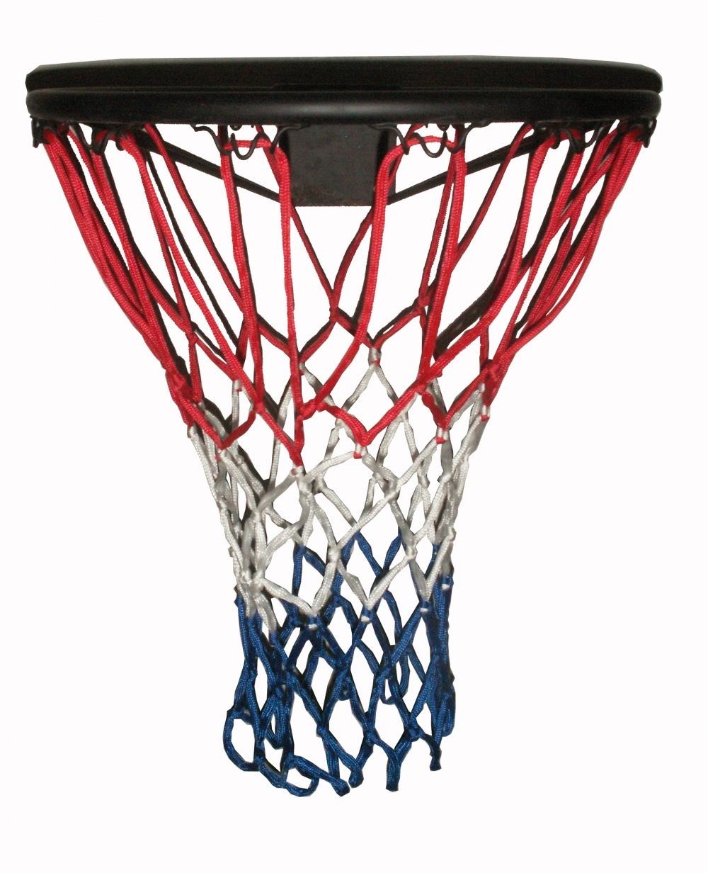 Basketkorg