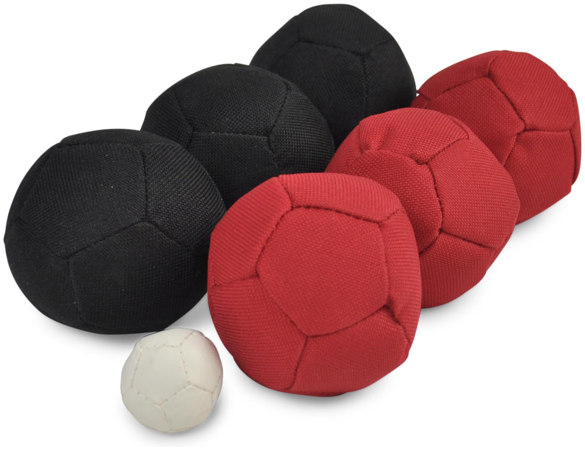 boule och frisbee licensierad produkt boule soft. Black Bedroom Furniture Sets. Home Design Ideas