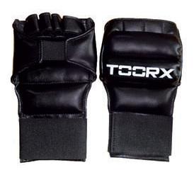 Toorx Boxhandskar Lynx L