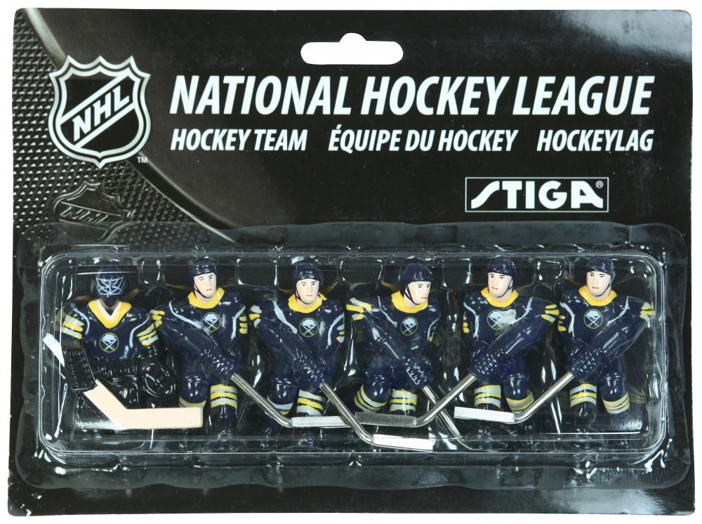 Stiga Buffalo Sabres Hockeyspelare