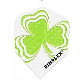 Dartflights Harrows Dimplex Ireland 3-pack