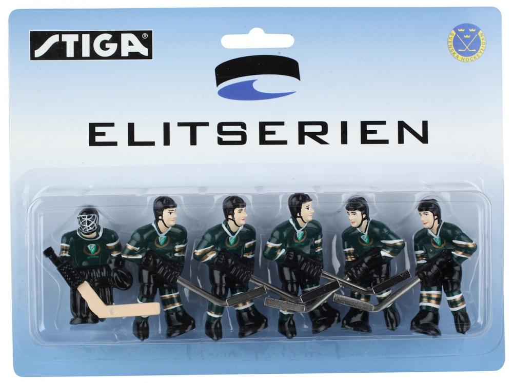 Stiga Sports Färjestad Hockeyspelare
