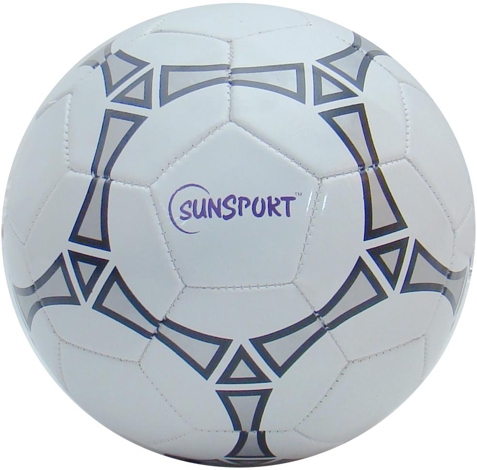 füГџball