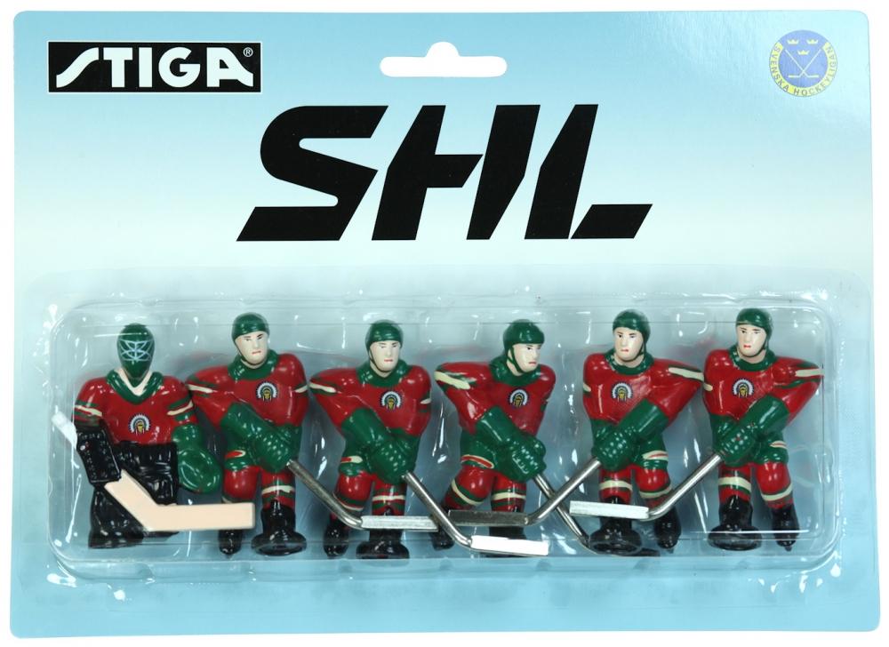 Stiga Sports Frölunda Hockeyspelare