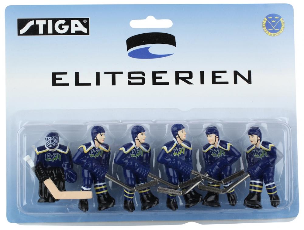 Stiga Sports HV71 Hockeyspelare