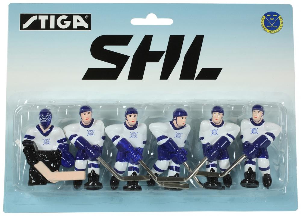 Stiga Leksand Hockeyspelare