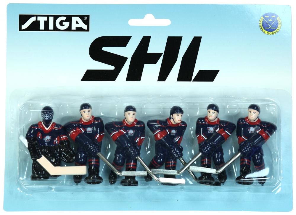 Stiga Sports Linköping Hockeyspelare