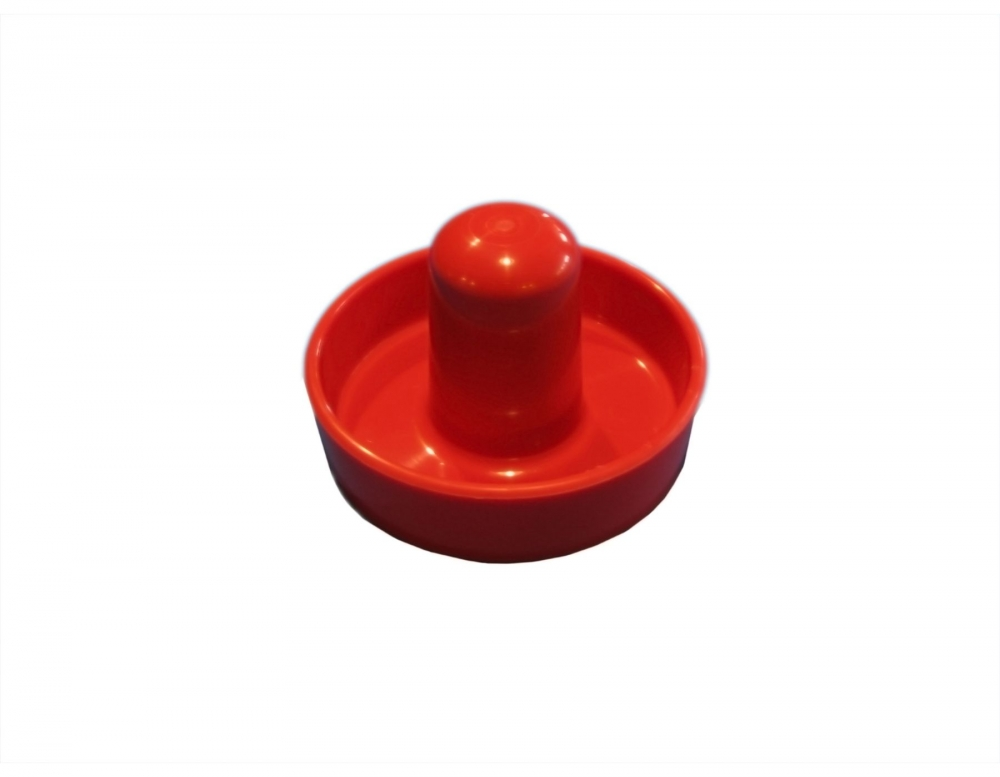 Spelbord Pusher Plus Röd 10-pack