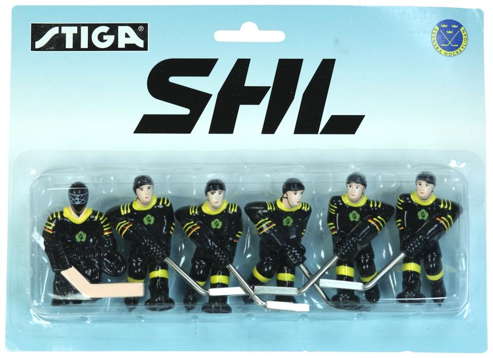 Stiga Sports Skellefteå Hockeyspelare