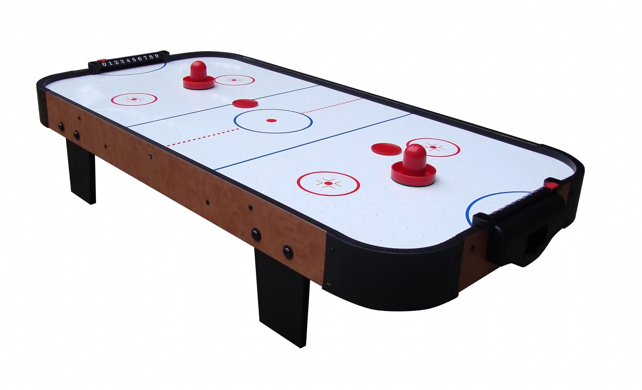 Airhockey Gamesson Wasp 2